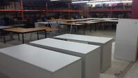 WE BUY YOUR SURPLUS, UNWANTED OFFICE FURNITURE Mississauga / Peel Region Toronto (GTA) Preview