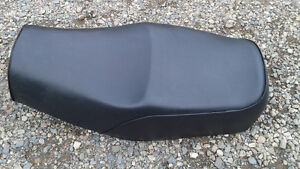 Seat for 1978 CX 500