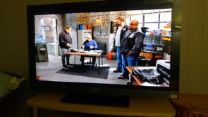 40 inch Sony TV