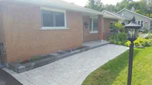 House for rent in alcona innisfil