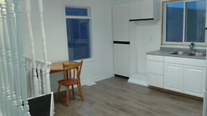 UTILITIES INC...awesome one bedroom apartment...$750