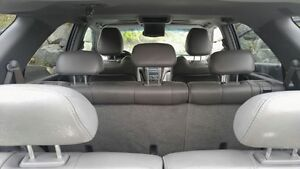 2006 Acura MDX w/Tech Pkg SUV, Crossover