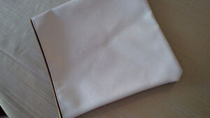 Elegant Cosmetic Bag - for sale !