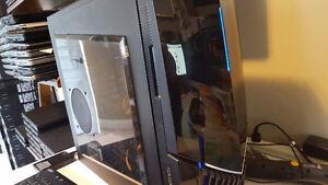 Gaming PC Desktops