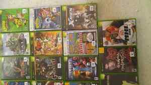 Xbox games and controller for sale Stratford Kitchener Area image 3