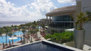 Palace resorts- book by April 23 for best pricing