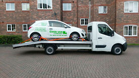 Vauxhall Movano 2.3CDTI 16v ( 100ps ) ( Euro IV ) LWB 3500