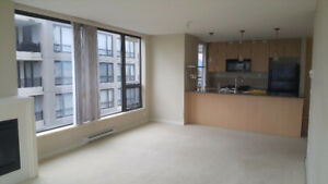 Burnaby Highgate 2Bdrm/2Bath+den Apartment for Rent