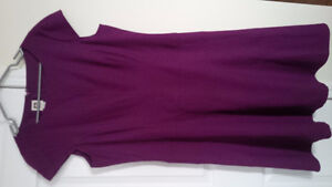 Purple New Dress - for sale !
