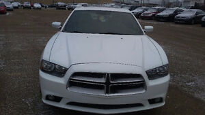 2011 Dodge Charger Sedan   SAVE 2000.00 OFF REG PRICE Edmonton Edmonton Area image 2