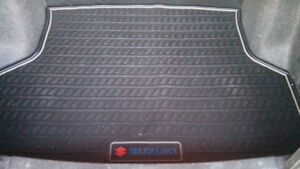 Suzuki Sx4 Parts | Kijiji in Ontario  - Buy, Sell & Save with