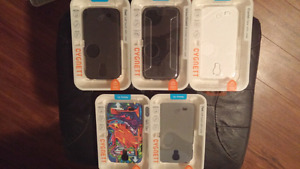 Samsung Galaxy s4 cases for sale