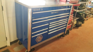 Matco Local Deals Tool Storage Amp Benches In Ontario