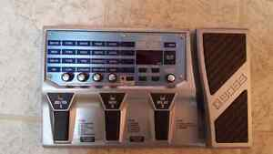 Effects Pedals For Sale Strathcona County Edmonton Area image 2