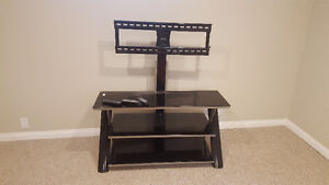 3 In-One TV Stands & Mounts
