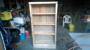 Wanted Ollder Wooden Furniture