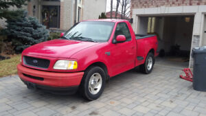 Ford F100 Fenders | Kijiji in Ontario  - Buy, Sell & Save with