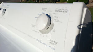 Kitchen Washing Machine or Gas Dryer for Small Apartment 60$ ea. West Island Greater Montréal image 9