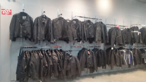 Motorcycle clothing sale 20 to 70% off