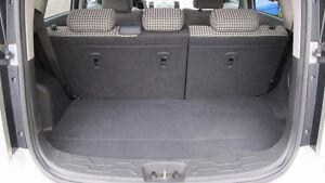 2010 Kia Soul 4U Hatchback Kitchener / Waterloo Kitchener Area image 9