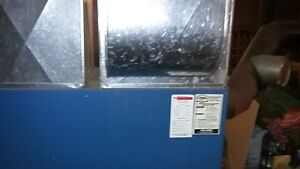 Kerr High Efficiency furnace for sale