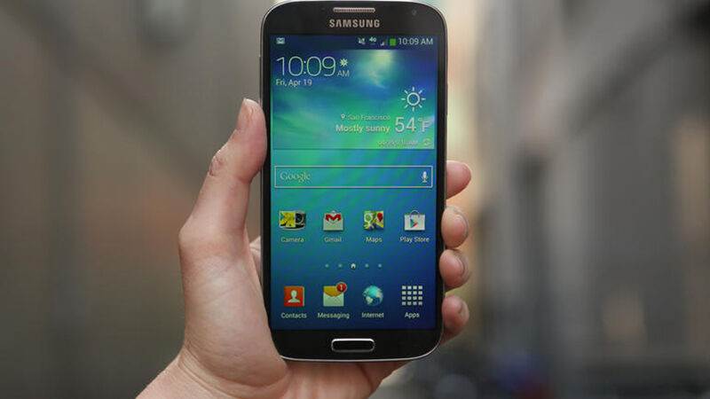 samsung galaxy s4 phone black. how to fix a samsung galaxy s4 black screen phone