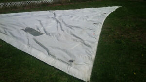 SAILS FOR SALE  !!!!! sail for for sale