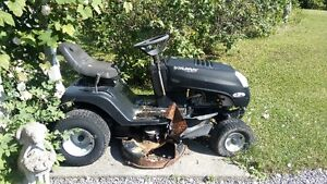 Murray Lawn Mower for Parts