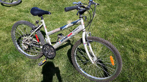 1 bikes for sale