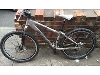 Specialized Hardrock bike MINT!!!offers