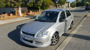 Great small sport body car - low mileage, only $3900 Balga Stirling Area Preview