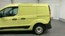 FORD TRANSIT CONNECT VAN 1.6 220 DCB 94 BHP DIESEL *BUY NOW FROM £208 PER MONTH*