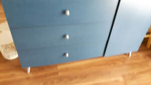 Bureau pour chambre buy new used goods near you find