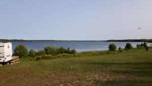 Waterfront property For Sale,  Ottawa River