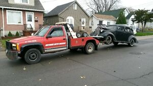 Scrap Cars WANTED $$$$$