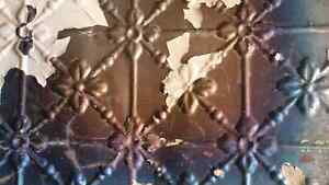 Decorative wall tile  Cornwall Ontario image 2