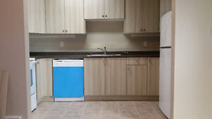 FEB HALF RENT - Wifi & Cable - Millwoods 2 Bedroom Townhouse