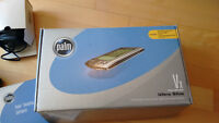 Palm VX Ultra Slim - Like Brand New