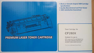 Toner Ink Cartridges TN-450 TN-660 HP85A HP78A HP36A $49.95 EA Kitchener / Waterloo Kitchener Area image 5