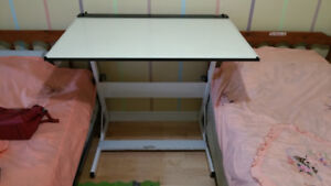 Techmaster Drafting Table 42x30 For Sale
