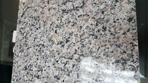Granite / Quartz Countertop Sale
