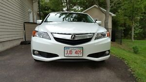 Lease take over or selling 2015 Acura ILX Dynamic $230 bi-weekly