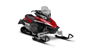 New, 0 Km, 150 H.P - 4 Stroke Performance with Power Steering