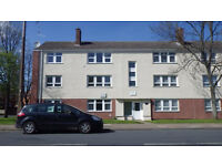 2 Bedroom First Floor Flat to let, unfurnished, Wheatley, Doncaster. £400pcm