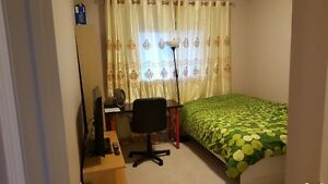 Southside Twinbrooks furnished house room for short term rental