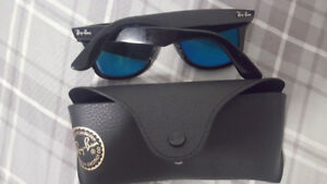 Brand New Unused Authentic Ray-Bans