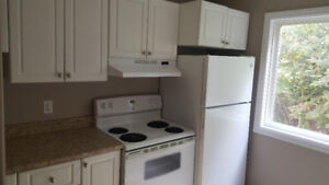 Sublet 1bd room - all included