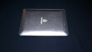 Iomega 500gb external hard drive