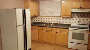 2Bedroom Basement suite for Rent ASAP Edmonton Edmonton Area image 3