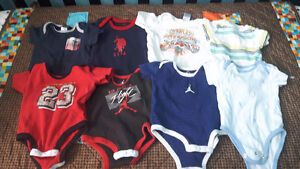 Air jordan guess us polo harley davidson and nike